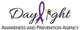 Awareness and Prevention Agency